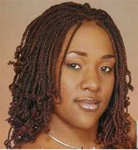 black braids for women over 30 braids hairstyles pictures for black women