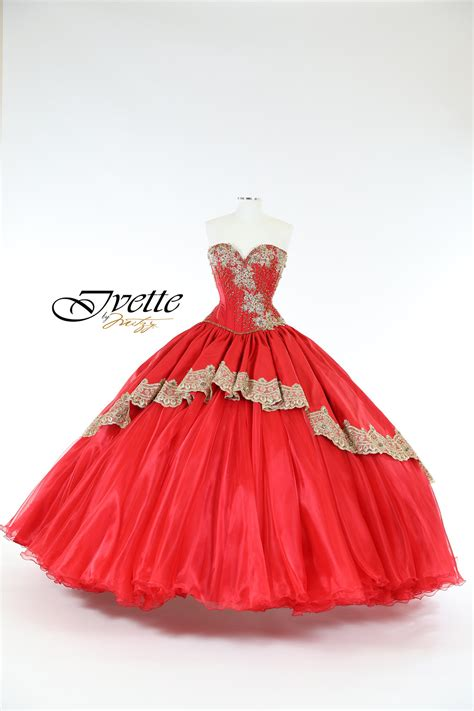 design your quinceanera dress game mis chicago quinceanera quinceanera planning chicago