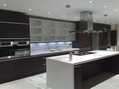 Kitchen Design Birmingham mattento 100 feedback kitchen fitter in bushey