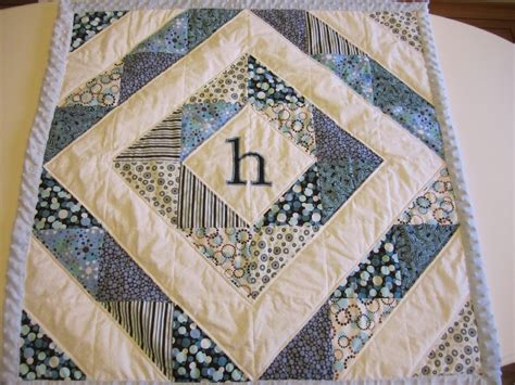 Quilt For Baby Boy by A Tickled Pink Babies Quilts A Few Of Favorite