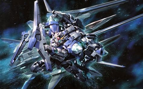 wallpaper hd gundam 00 gundam hd wallpapers wallpaper cave