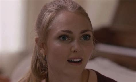 annasophia robb lifetime movie who is jack donna in jack of the red hearts on lifetime
