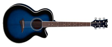 blue dean electric guitar blue www pixshark images galleries