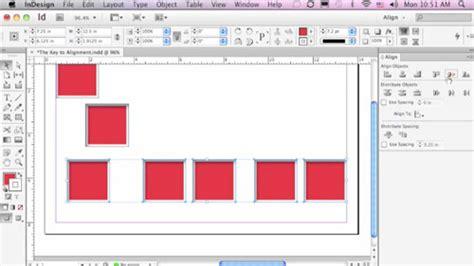 30 simple useful adobe indesign tutorials to enhance 30 useful adobe indesign tutorials to learn in 2013