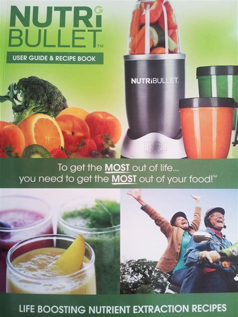 nutribullet review and our daily smoothies low fatlove low