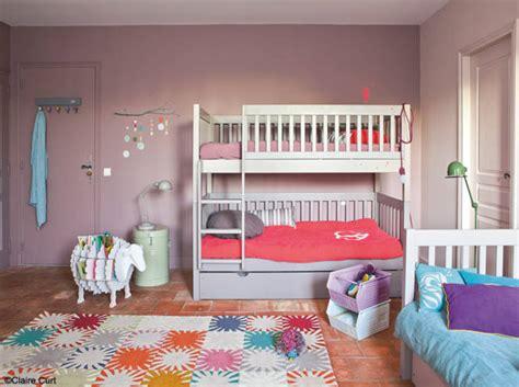chambre des filles les 30 plus belles chambres de petites filles
