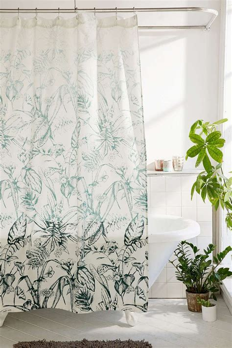 london shower curtain urban outfitters 1000 ideas about toile on pinterest toile de jouy