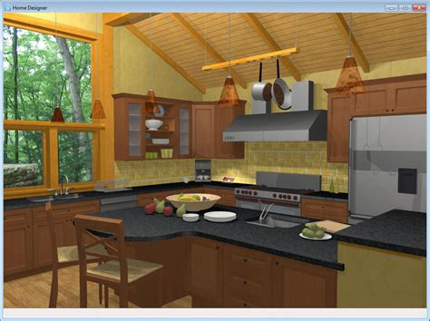 home design suite download download chief architect home designer suite 2014 autos post
