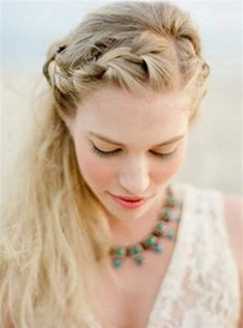 greek goddess hairstyles grecian hairstyles for long hair