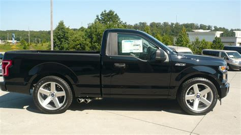 This Heroic Dealer Will Sell You a New Ford F 150