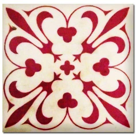 restos de azulejos 1149 best images about stencil st on