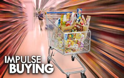 Tips To Stop Impulse Buying by Impulse Buying House 28 Images Five Reasons We Impulse