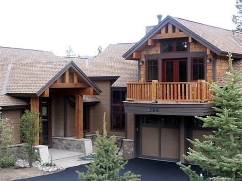 breckenridge architect breckenridge co architect