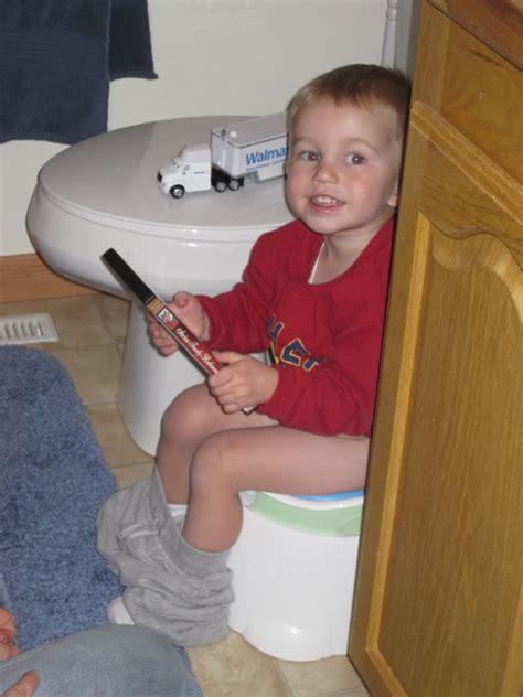 little girl potty training boys our little sluggers big boy potty time