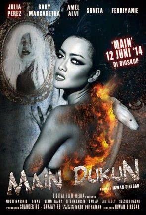 download film nenek gayung full movie download film main dukun full movie resep film terbaru
