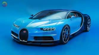 Bugatti Cars Bugatti Archives Hatchback New Cars
