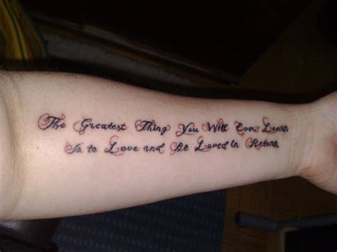 tattoo quote quiz unique quotes tattoo which are adorable tattoo ideas