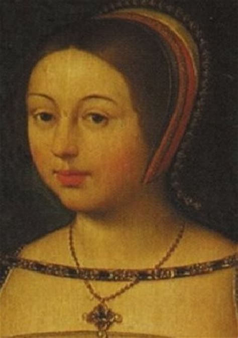 margaret tudor of scots the of king henry viiiã s books pin by nick poublon on history junk