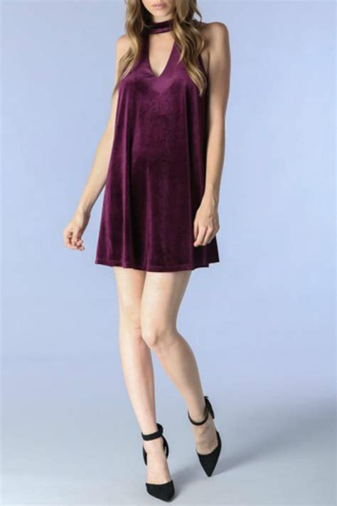 velvet swing do be velvet swing dress from new jersey by runaway