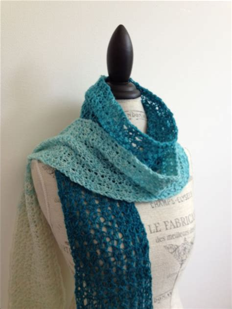 free pattern loom knit and weights on pinterest starry road scarf free knitting pattern yarns and sport