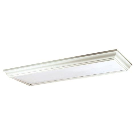 stick on under cabinet lights ge bright stick fluorescent lighting compact fluorescent