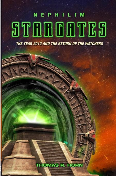 nephilim stargates thomas r horn dr hildegarde staninger and guest tom horn discuss the