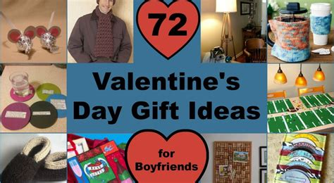 7 No Holds Date Ideas by Gift Ideas For Boyfriend Easy S Day Gift Ideas