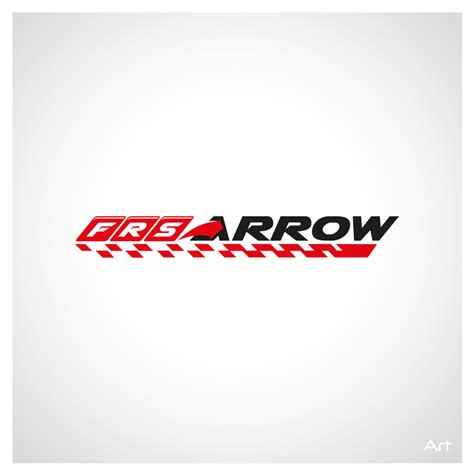 motor logo graphic design logo car racing logo design www imgkid the image kid