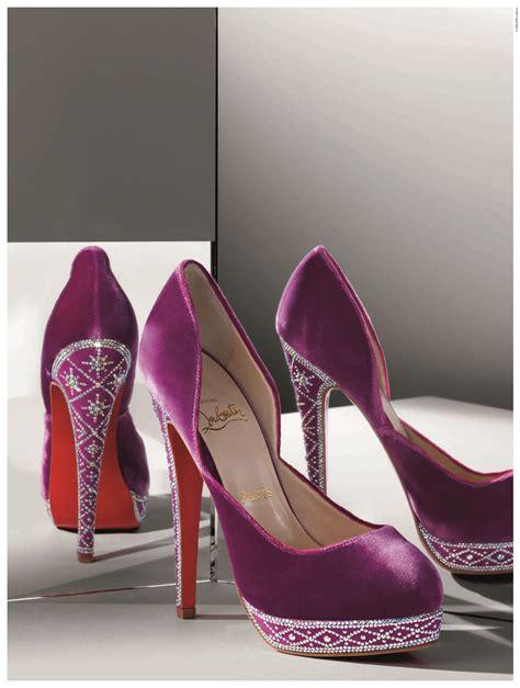 design museum london shoes christian louboutin shoe exhibit at london design museum