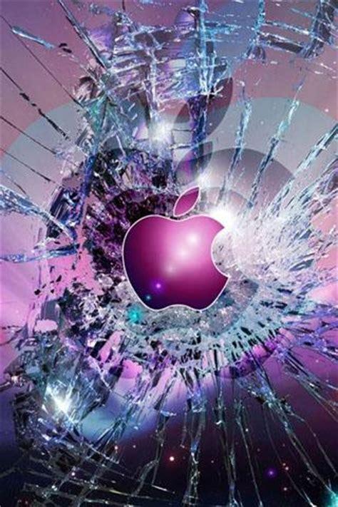 apple lock screen wallpaper download apple lock screen wallpaper for android apple