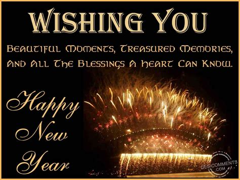 happy  year desicommentscom