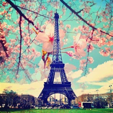imagenes love paris pix for gt paris tumblr photos paris pinterest the o
