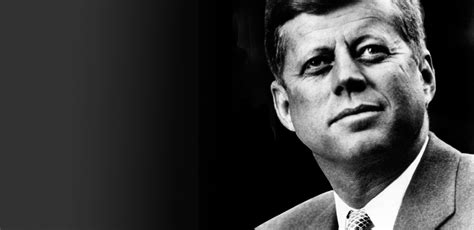 f kennedy jfk in world war ii magazine posts stories of john f kennedy s pt boat service us daily review