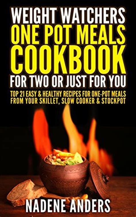 weight watchers instant pot cookbook the ultimate cookbook for weight watchers instant pot recipes to rapidly lose weight quickly effectively volume 1 books 17 best images about bidget dinner ideas on