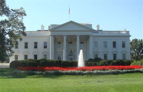 white house fellows 2 indian american women named white house fellows