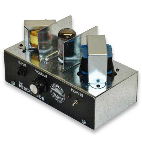 head cabinet kit guitar amp speaker cabinet kits cabinets matttroy