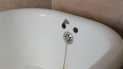 ceramic sink repair companies ceramic bathtub repair 28 images ceramic bathtub