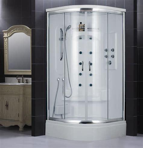 steam shower bath steam showers