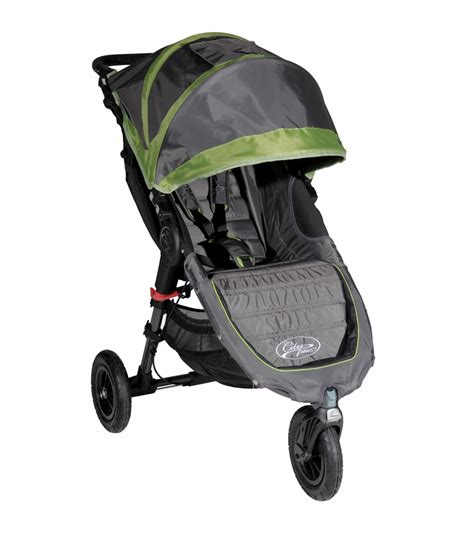 Stroller Baby baby jogger 2015 city mini gt single 2013 stroller shadow green