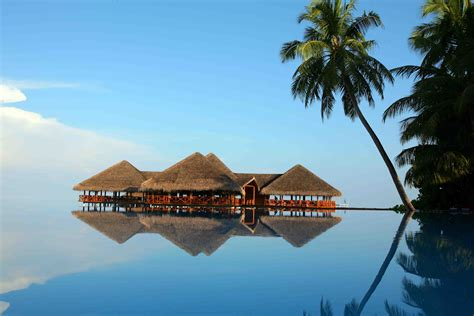 best rci resorts rci affiliates with aaa hotels resorts in maldives rdo