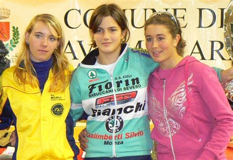 ciclismo in rosa trofeo lombardia ciclocross a cava