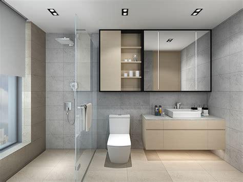 bathroom tile visualizer beautifully unique bathroom designs
