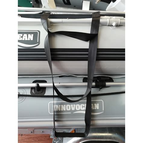 boarding ladder for inflatable boat ladder for inflatable boat