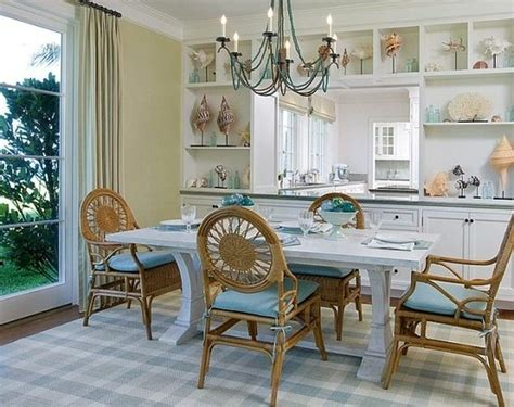 44 best images about my kitchen ideas on pinterest home kitchens beach kitchen decor and beaches