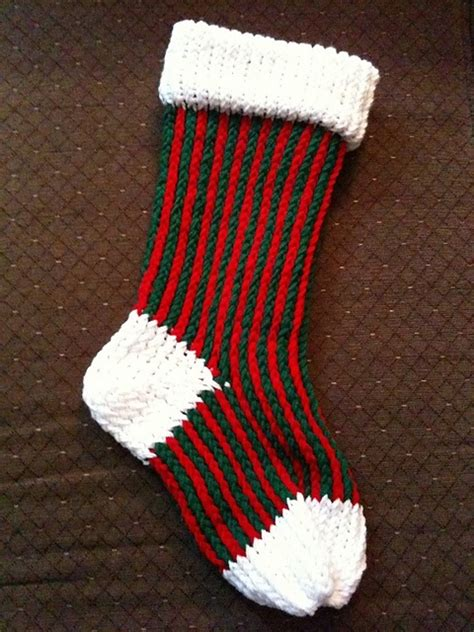pattern for socks on a loom the 7 best images about loom knit socks patterns on