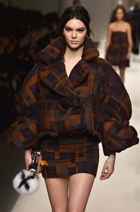 gallery height for pictures kendall jenner s modeling career her best runway photos