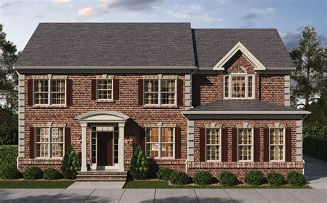 home models and prices 2017 model prices and upgrades announced classic homes
