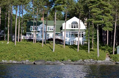 houses for sale in new hshire wolfeboro new hshire properties house for sale new england today