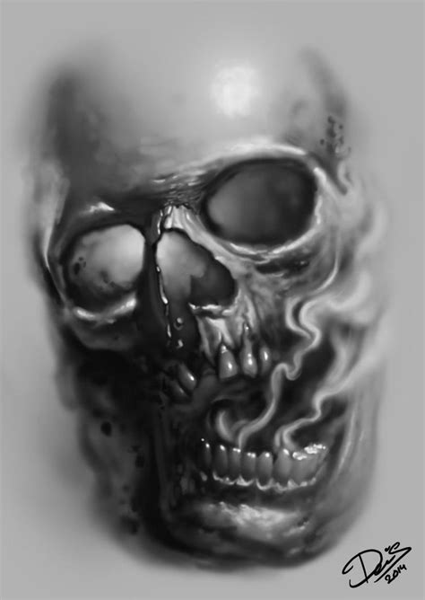 badass skull tattoos 55 best drawing graffiti images on drawing