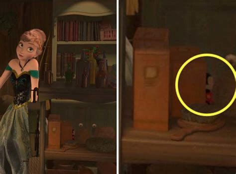 disney film secrets 24 hidden secrets in disney movies you probably have never